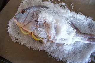 March 2008 Salt Fish 005