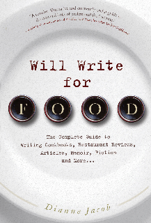 Will Write-3.hi-res