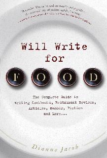 Will Write-3.hi-res
