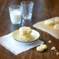Sand Cookies tf