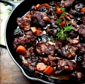 Wild Boar Stew tf