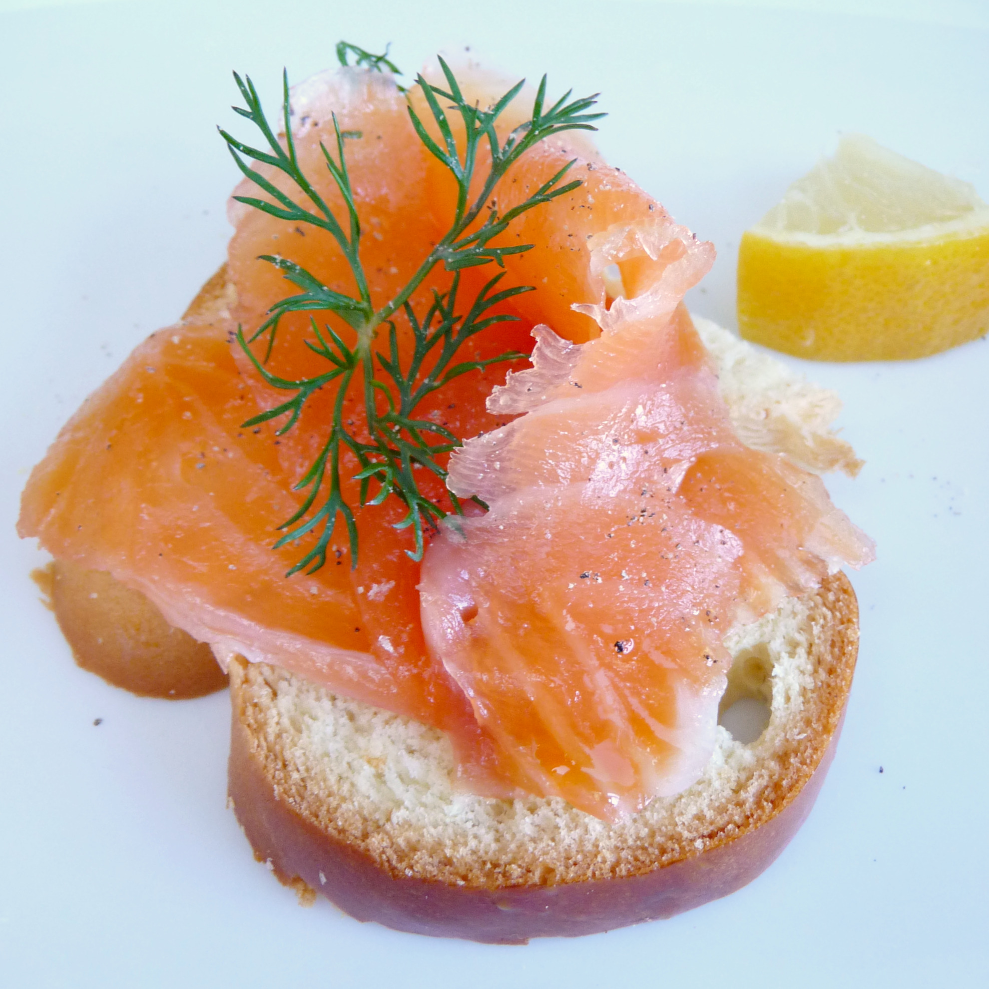 gravlax cured gravlax gravad max mackerel gravlax brown sugar gravlax ...