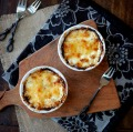 potato gratins