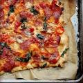 pizza tf