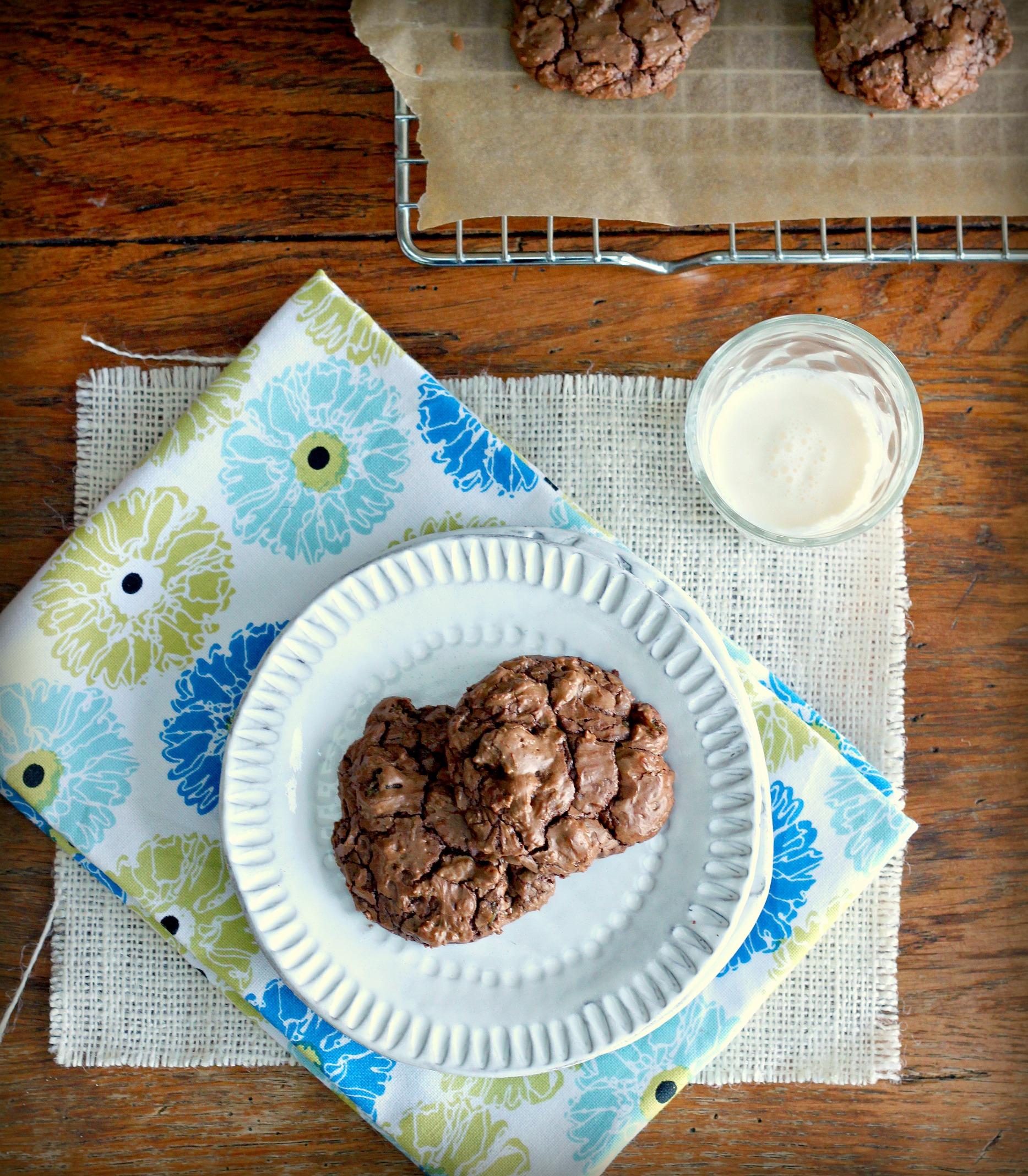 cookies   TasteFood