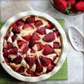 strawberry cake tf