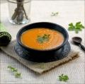 squash soup tastefood