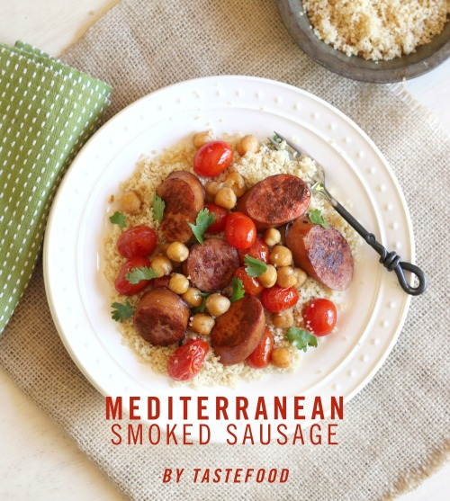 TasteFood-Title-Mediterranean