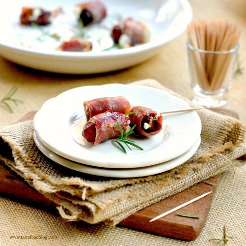 parma date tastefood