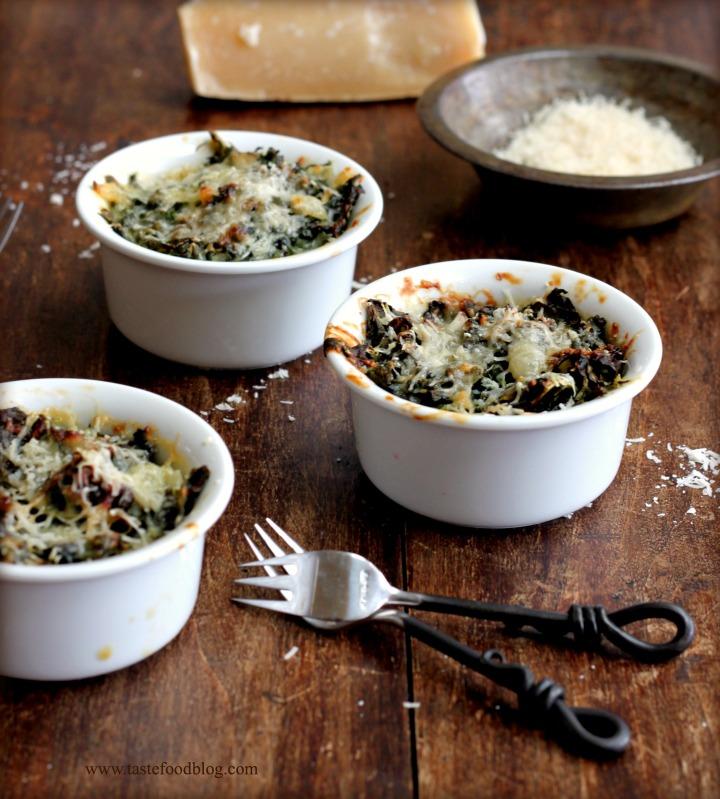 kale gratins tastefood.jpg