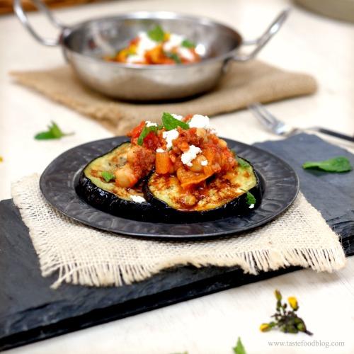 lamb bulgur stew tastefood