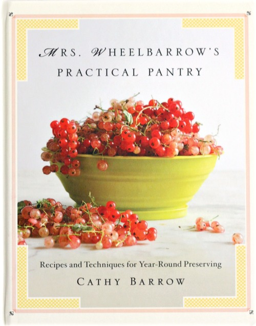 Blog Mrs Wheelbarrow S Kitchen