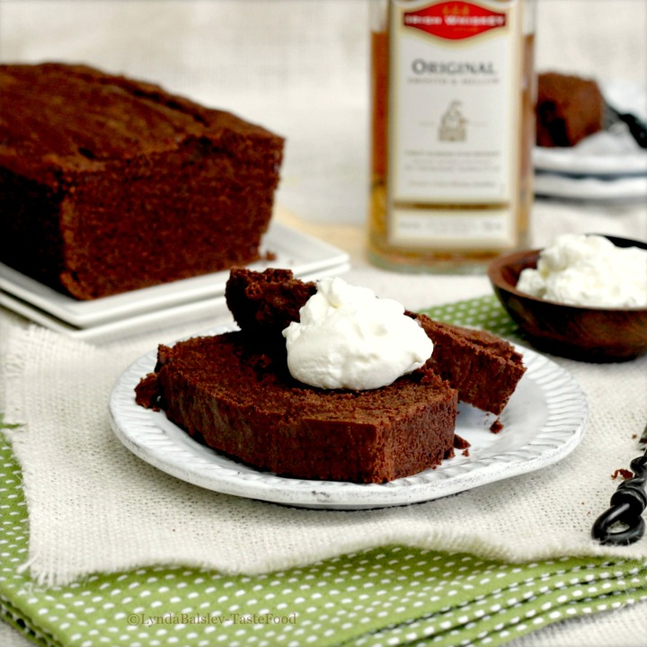 chocolate stout cake tastefood