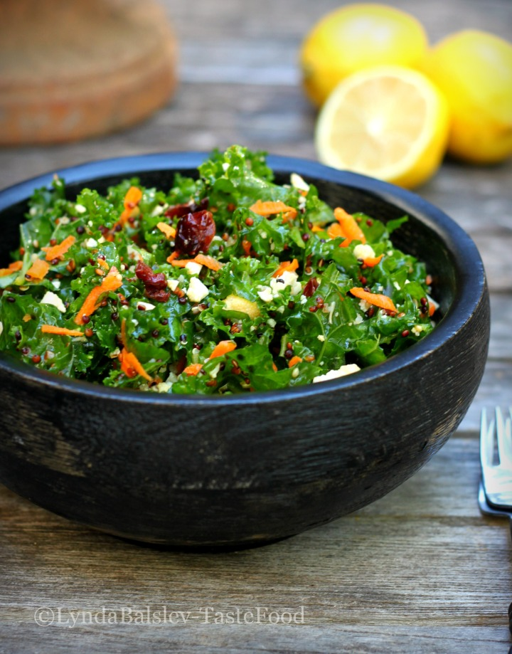 kale-chopped-salad-tastefood