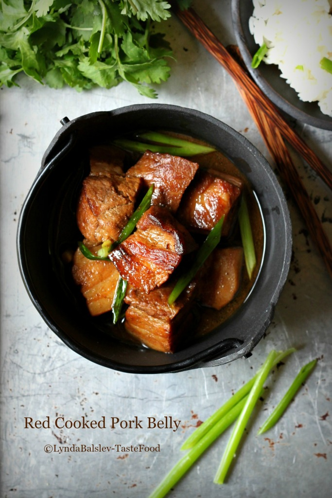 red-cooked-pork-tastefood-4