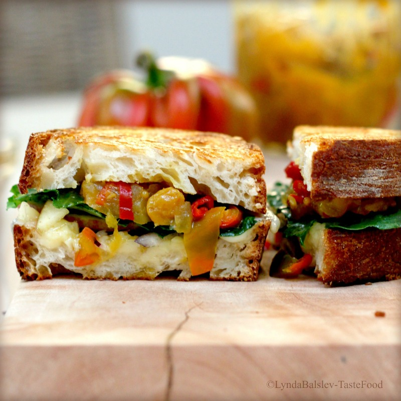 grilled-cheese-chutney-tastefood