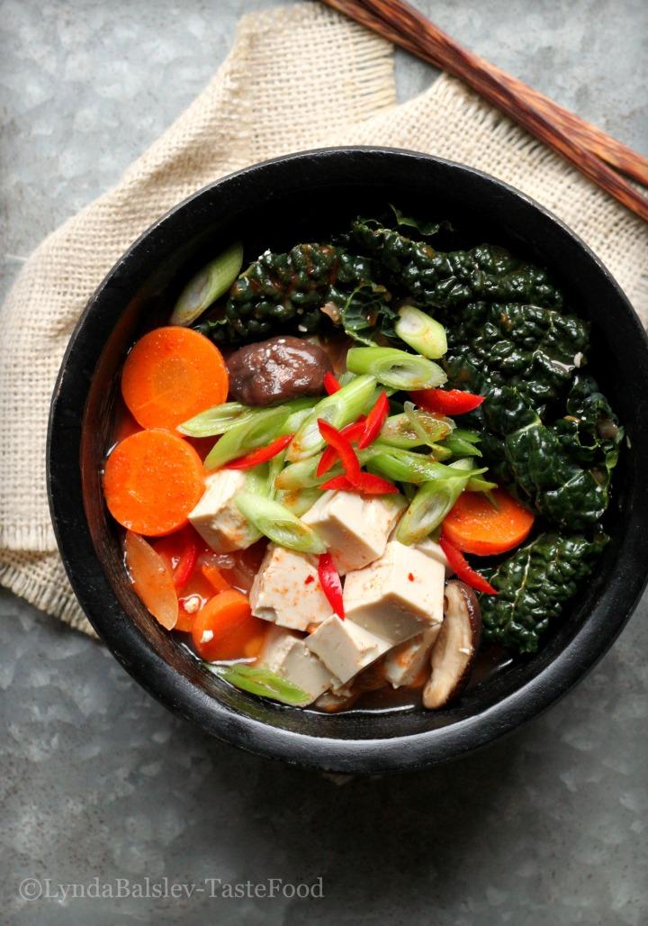 kimchi-soup-tastefood