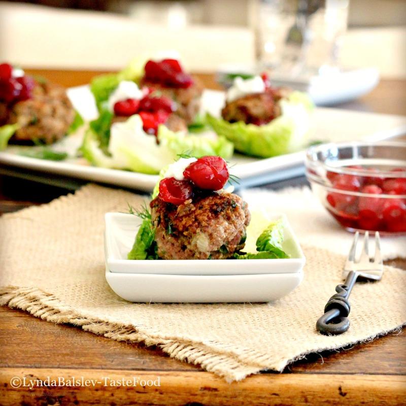 meatball-wraps-tastefood