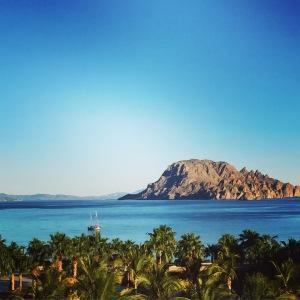 Villa del Palmar Resort Loreto